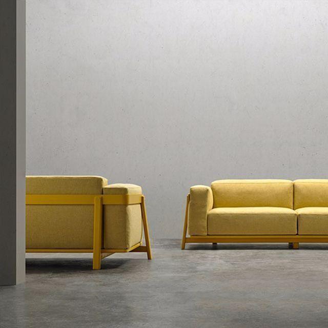 1608 best A2 • 家具 Sofas 沙发 images on Pinterest   Sofas, Modern ...