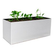 Madiera Rectangle Planter Box