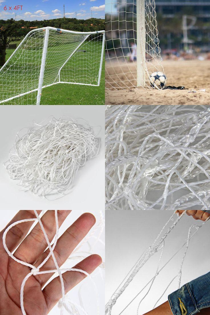 best 25 full size soccer goal ideas on pinterest photo backdrop