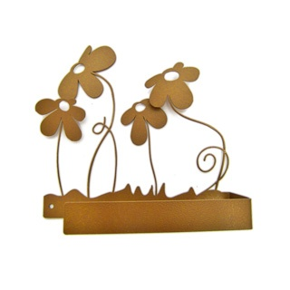 Flowers collection, 2013 #kitchen #spring #wall #paper #flowers #gold #gift #ideas #wedding #list #checklist