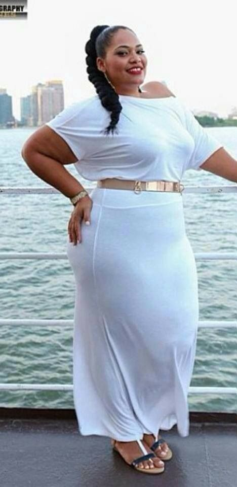 2966 best Fab plus size looks images on Pinterest