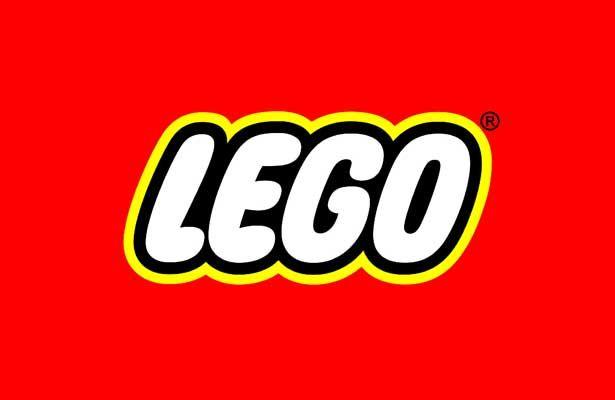 A Lego tem mais de 260 ofertas de emprego em diversas áreas | Oportunidades de Trabalho - Ofertas de Emprego