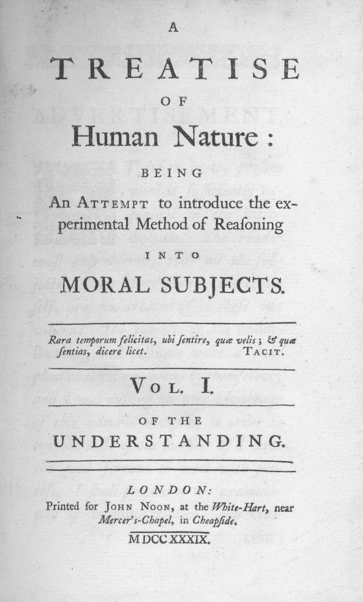 Couverture originale du premier livre du Traité