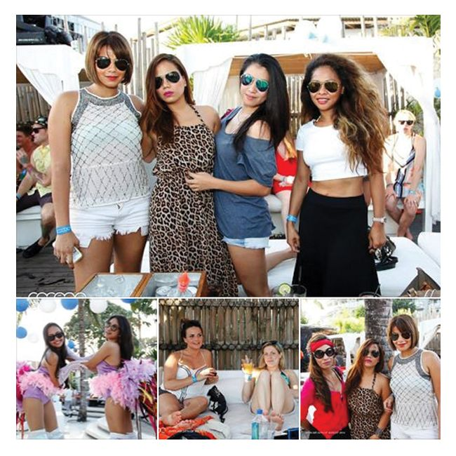 Open Air 004 August 2014 (222 photos) More picture http://on.fb.me/1xwcy5i