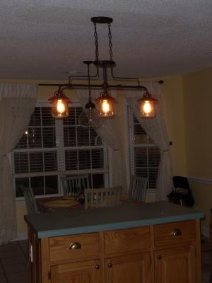 Love this style of lighting! Edison Bulb. & 50 best Edison lighting images on Pinterest | Ceilings At home ... azcodes.com