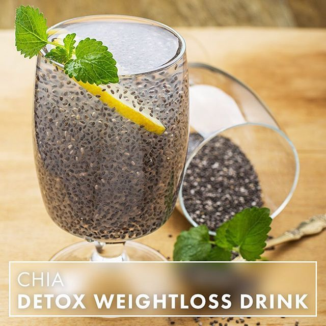This tea works as a natural cleanser that removes metabolic waste from the body! #detox