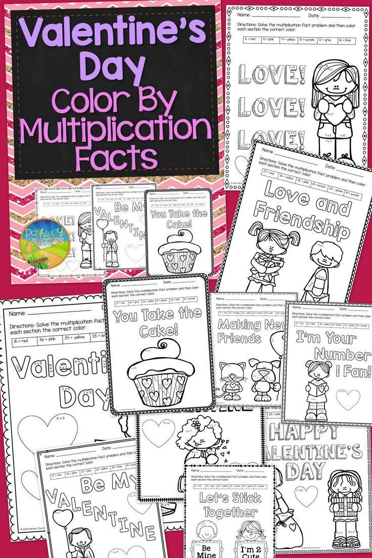 Workbooks multiplication fact fluency worksheets : The 25+ best Multiplication facts worksheets ideas on Pinterest ...