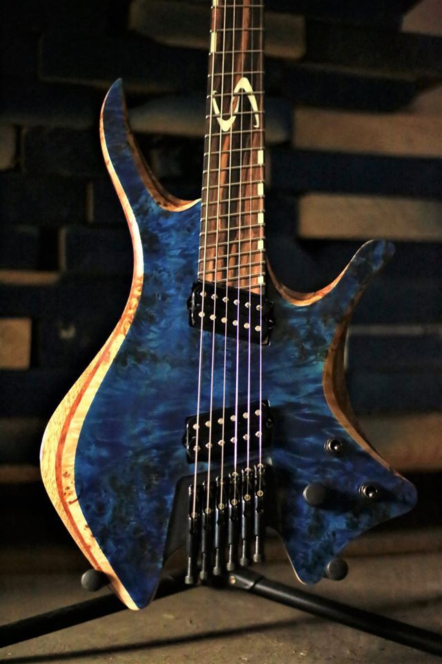 10 images about guitar on pinterest guitar parts tosin abasi and electric guitars. Black Bedroom Furniture Sets. Home Design Ideas