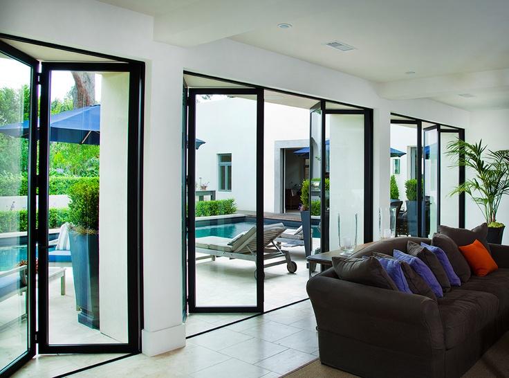 27 best LaCantina Doors images on Pinterest | Entrance doors ...