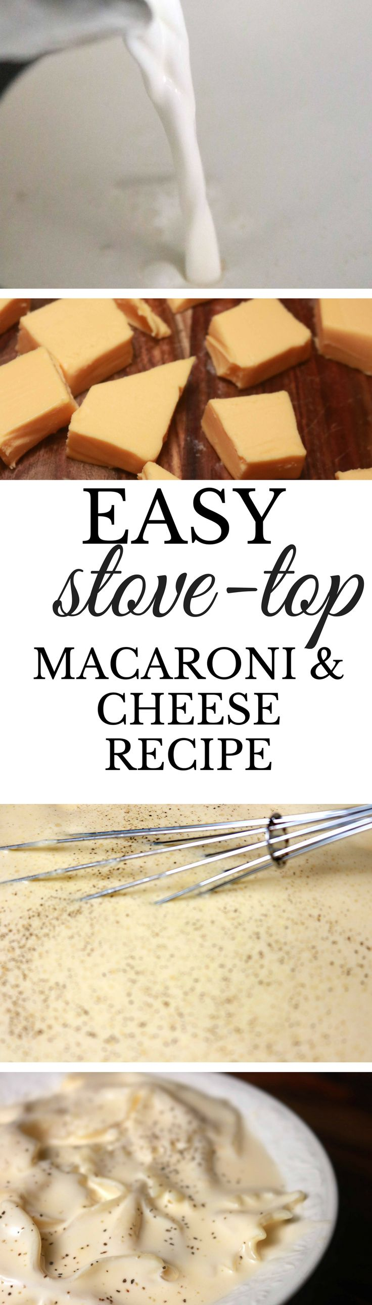 We love this classic thanksgiving recipe! Who else is going to be making this easy stove-top macaroni and cheese for their table?  Macaroni and Cheese Stovetop // Macaroni and Cheese Recipe // Macaroni and Cheese Easy // Macaroni and Cheese Creamy // Macaroni and Cheese Homemade // Macaroni and Cheese Velveeta // Macaroni and Cheese Recipe Homemade // Macaroni and Cheese Recipe Velveeta // Macaroni and Cheese Recipe Creamy // Macaroni and Cheese Recipe Stovetop // Macaroni and Cheese Recipe…