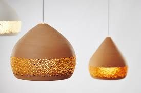 Image result for contemporary lighting