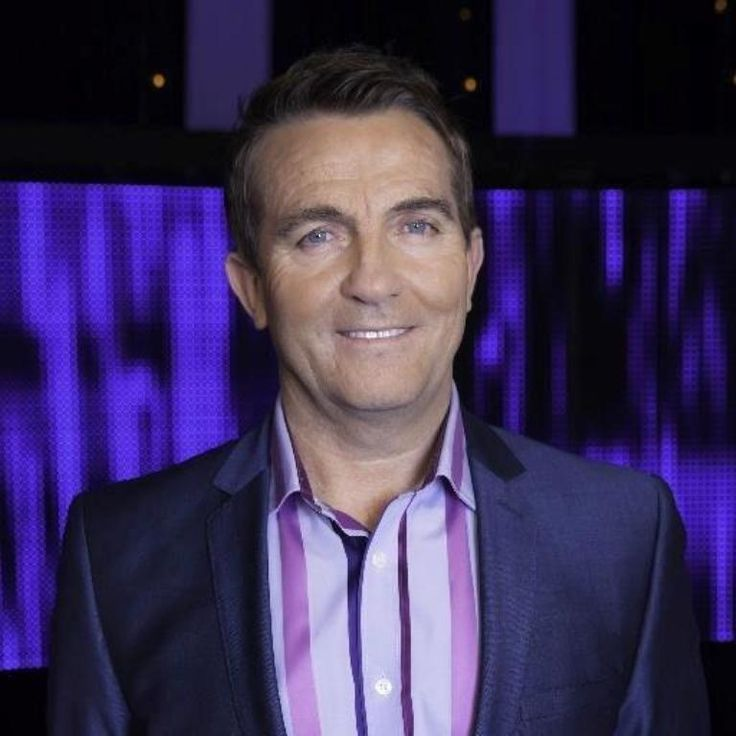 Bradley Walsh ~ Born Bradley John Walsh 4 June 1960 (age 55) in Watford, Hertfordshire, England. English entertainer, actor, television presenter and former professional footballer, best known for his roles as Danny Baldwin in Coronation Street and the lead role of DS Ronnie Brooks in Law & Order: UK as well as hosting ITV game show The Chase. Walsh also hosts the annual Crime Thriller Awards and the Specsavers Crime Thriller Club on ITV3.
