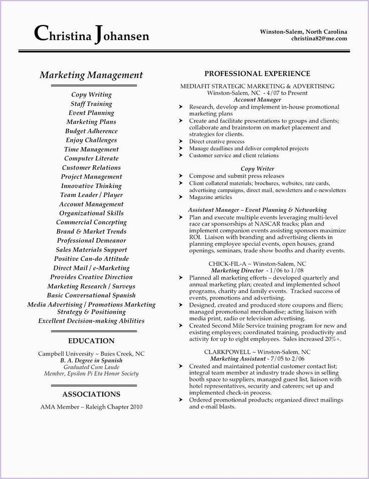 Listing Gpa On Resume Fresh Listing Education Resume in