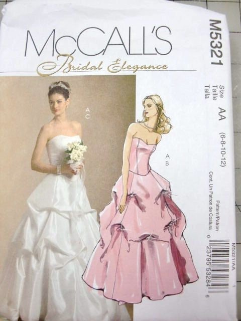 Old Fashioned Prom Dress Patterns To Sew Sketch - Easy Scarf ...