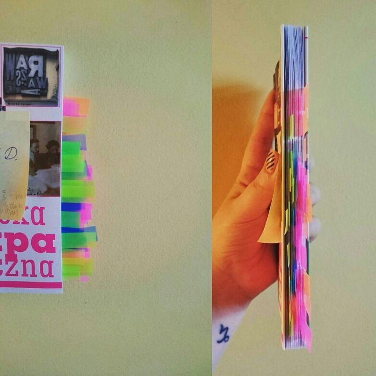 #książkaodkuchni #bookgirl #książka #ksiazka #ksiazkaodkuchni #bookstagram #booklove #igreads #bookphotography #booktime #readingtime #bookstagramer #booklife #bookstagrampl #kochamczytać #booklover #bookworm #kochamczytac #czytam #terazczytam #czytambolubie #ksiazkoholizm #bookblogger #reading #booknerd #instabook #bookaholic #Reader #bookaddict #readingissexy