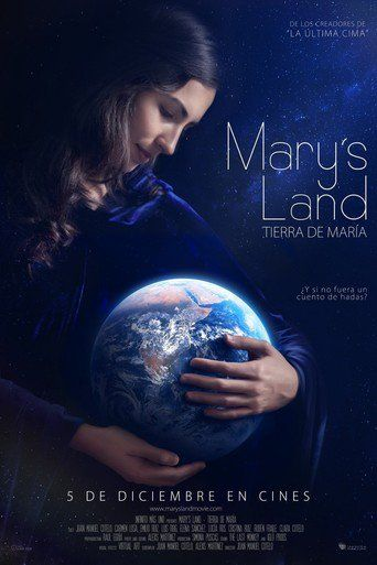 Mary's Land (2013) | http://www.getgrandmovies.top/movies/6087-mary's-land | A figure skater seeks wisdom from a local sage to cure her diabetes.