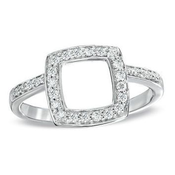125 Best Images About Engagement Rings On Pinterest