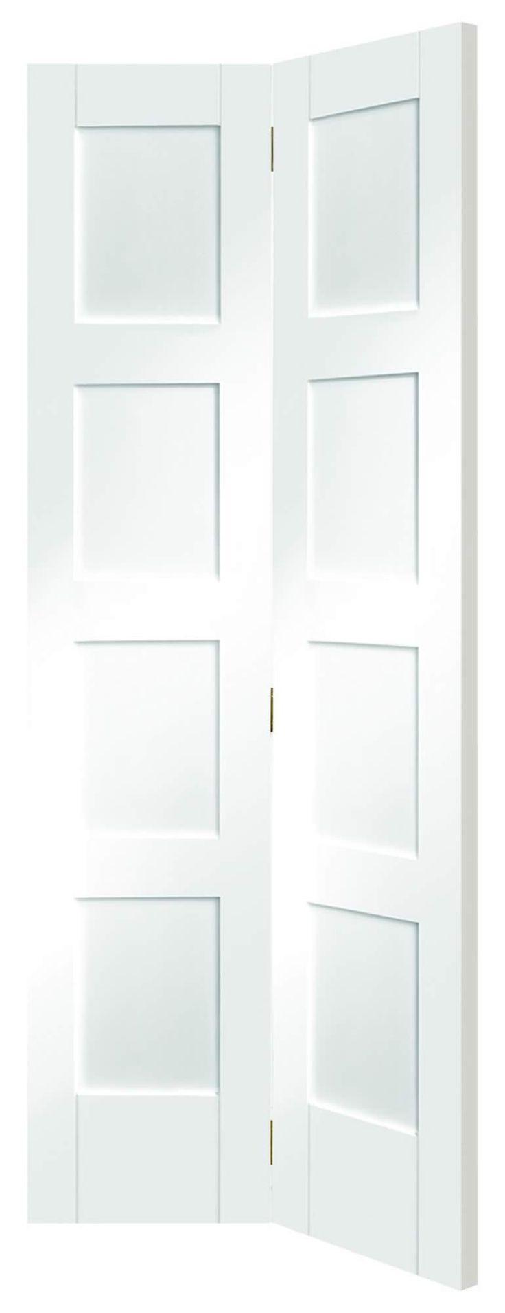 best 25+ 4 panel shaker doors ideas on pinterest | shaker doors, 1