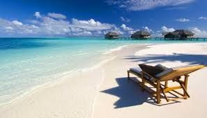 Image result for playa las tumbas