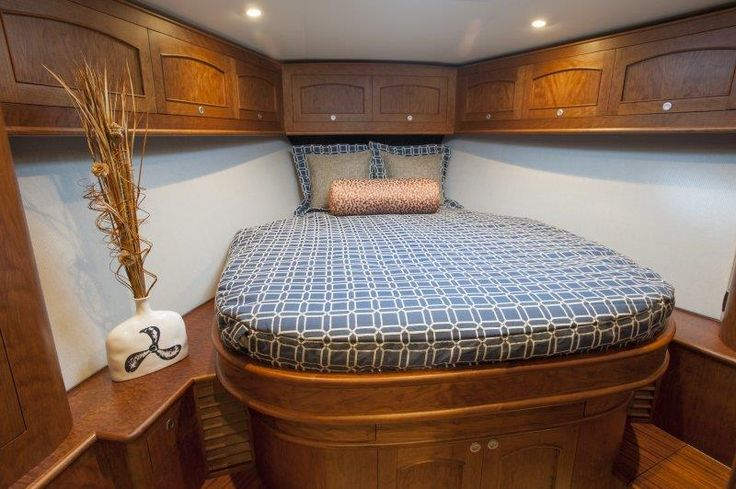 54 Best Images About Boat Pics Staterooms On Pinterest Power Boats Bristol And Yacht For Sale