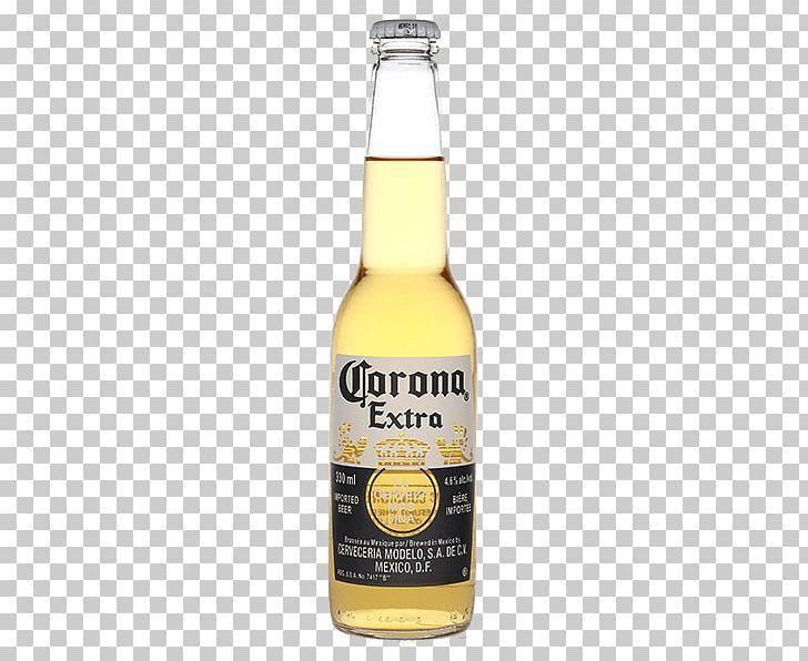 Corona Bottle Png Beer Food Corona Bottle Bottle Logo Bottle