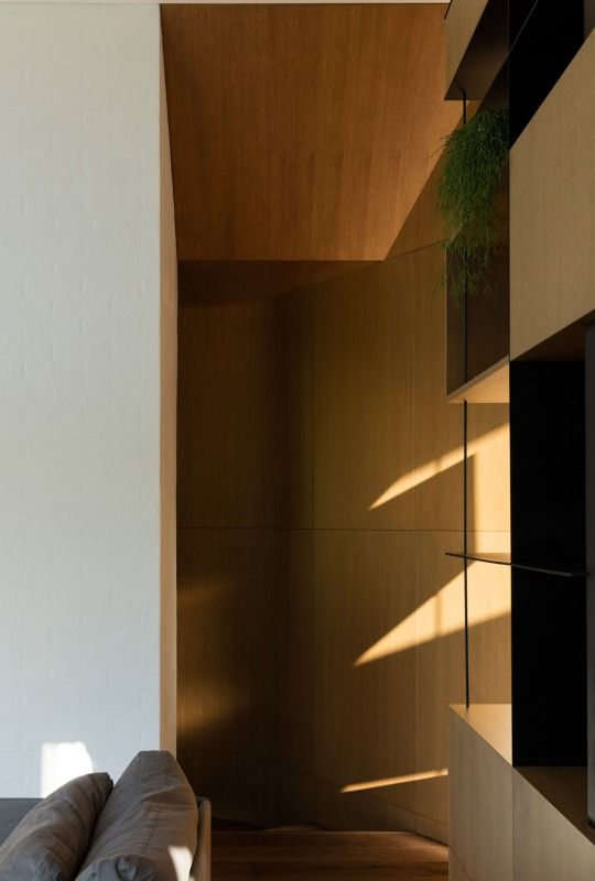 Contemporary Estate DBJ - Quality Cabinet Makers » Archipro