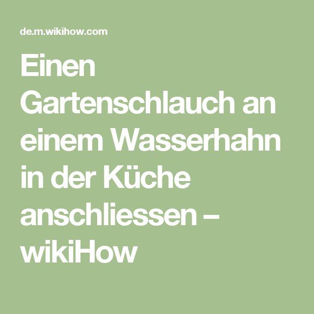 Viac ako 25 najlepších nápadov na Pintereste na tému Wasserhahn - wasserhahn für küchenspüle