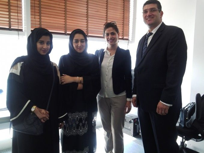 Best recruitment service provider in UAE If you are looking for a job change then candor management consultancy is the best recruitment service provider in United Arab Emirates. We are geared to providing the top Manpower Services. For more details visit us http://www.candorz.com