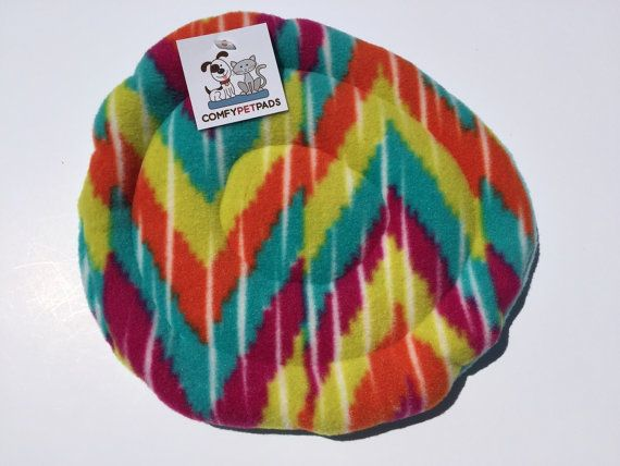 Rainbow Frisbee, Small Soft Toys, Fleece Flying Disc, Indoor Dog Toys, Rainbow Gifts, Puppy Toy, Gifts for Dogs, Pet Pride, Tug a war Toy #FleeceFlyingDisc #TugAWarToy #PuppyToy #RainbowFrisbee #GiftsForDogs #FlyingSaucer #PuppyTeethingToy #FleeceFrisbee #SmallSoftToys #RainbowGifts