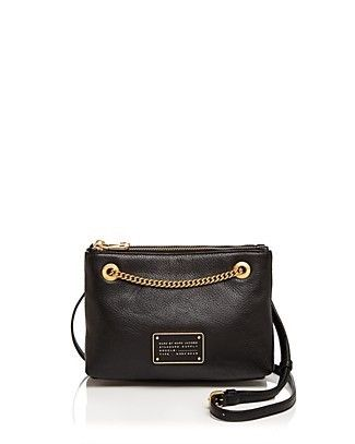 Marc by Marc Jacob's Chainlink Handbag/Accessories