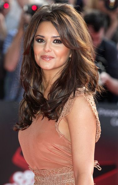 Cheryl cole pokies make money gambling roulette