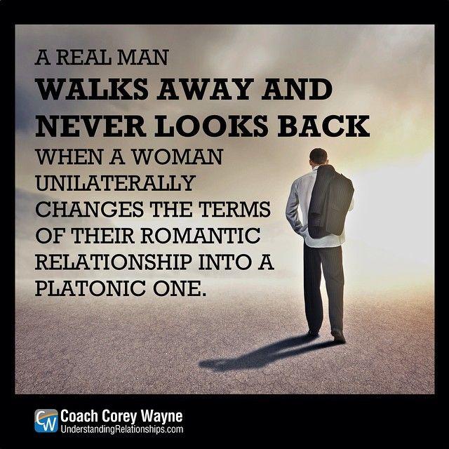 Confidence Quotes For Men. QuotesGram