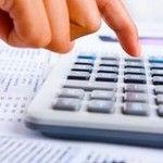 El 4 y 5 de marzo cobran los sueldos, la Administración Pública y los docentes respectivamente