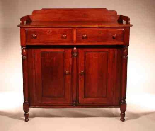 1000 Images About Furniture Southern Craftsmanship On Pinterest Auction Blanket Chest