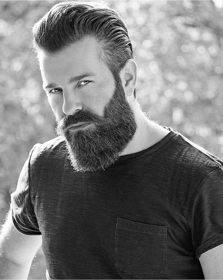 сусликов картинка мужики с бородой это одна парочки
