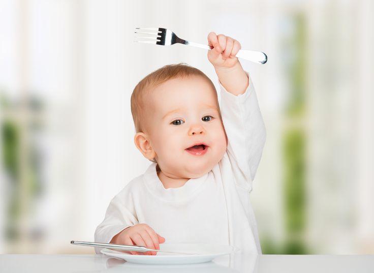 Yukk Di Coba Menu Makanan Bayi Untuk 1 Tahun Keatas... Check more at http://bayimami.com/menu-makanan-bayi-untuk-1-tahun-keatas/