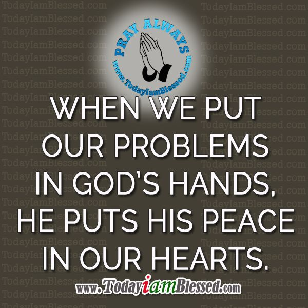 Quotes On Prayer 1818 Best ♥Prayers & Quotes♥ Images On Pinterest  Prayer Quotes .