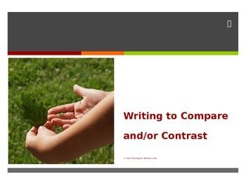 methods of note taking for compare contrast essays Free compare and contrast papers, essays comparison compare contrast essays] 902 words such choices as the note taking.