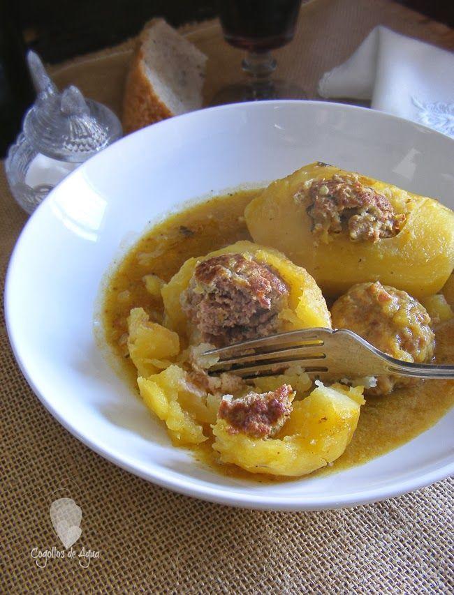 recetas paso a paso, cómo se hace, verduras, pasta, recetas carne, recetas pescado, cereales, arroz, leche, huevos, cocina tradicional, pan