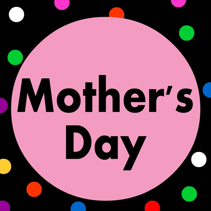 15 Must-see Mother Day Songs Pins | Mothers day songs ...