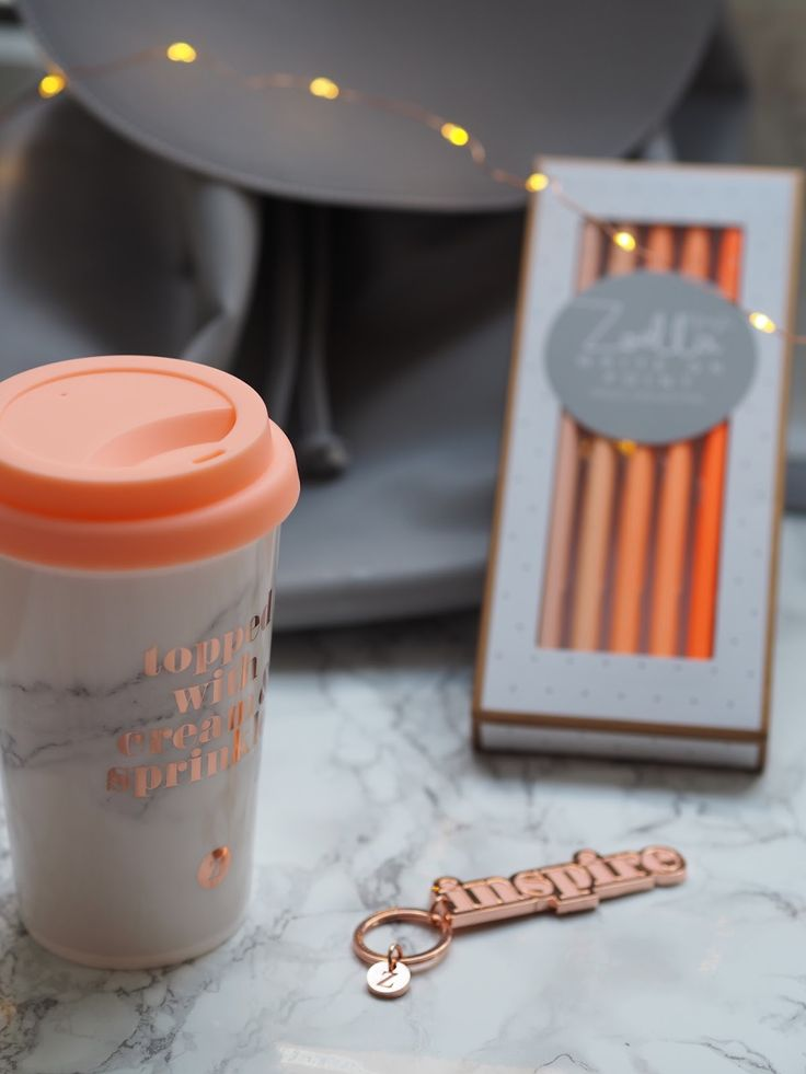 Zoella lifestyle review