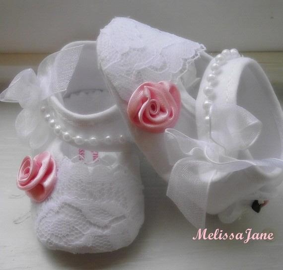 baby shoes ❤
