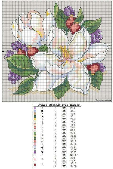 3f4ffdc5207fcd6d83bc936bd736ff07.jpg (736×1101)