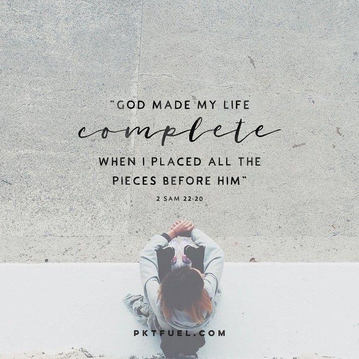 God Created Me Quotes: 25+ Best Jesus Cross Ideas On Pinterest