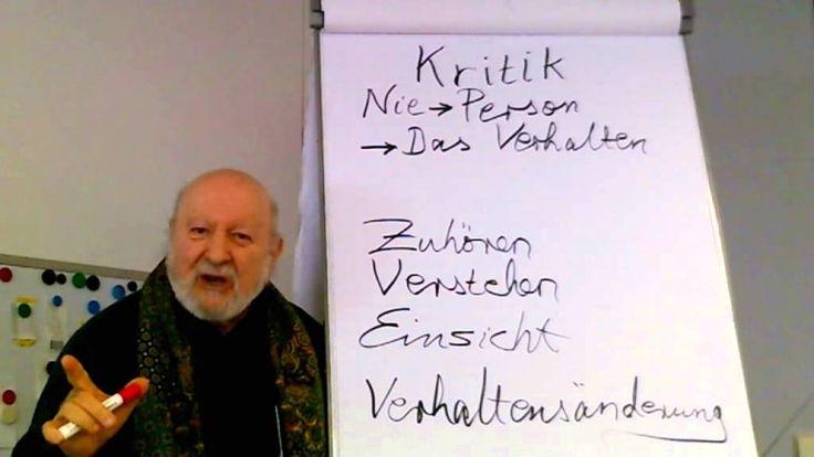 So üben Sie konstruktive Kritik - Kunst-der-Kommunikation.de