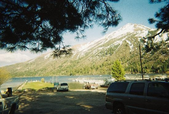 17 Best Images About Camping Spots On Pinterest Lakes
