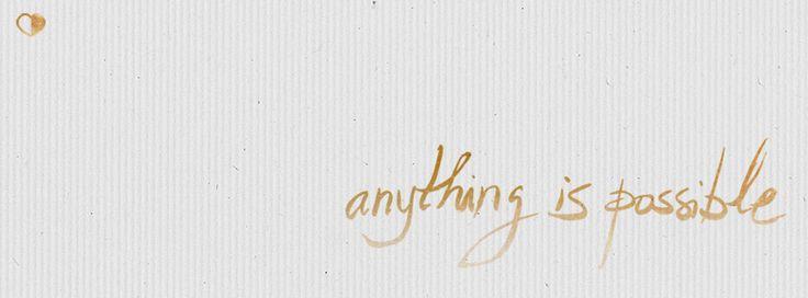 Capa Página Facebook . Chio Design . typography
