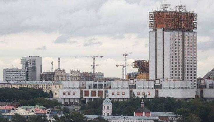 Представительство Российской академии наук откроется в Якутии для организации комплексных научных исследований на территории региона и реализации совместных проектов. Об этом в среду сообщила пресс…