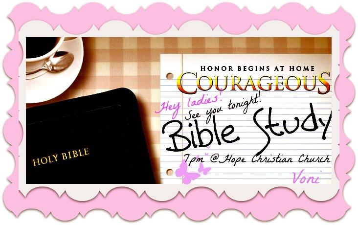 Courageous Women of the Bible: A Book Review – Rachel ...