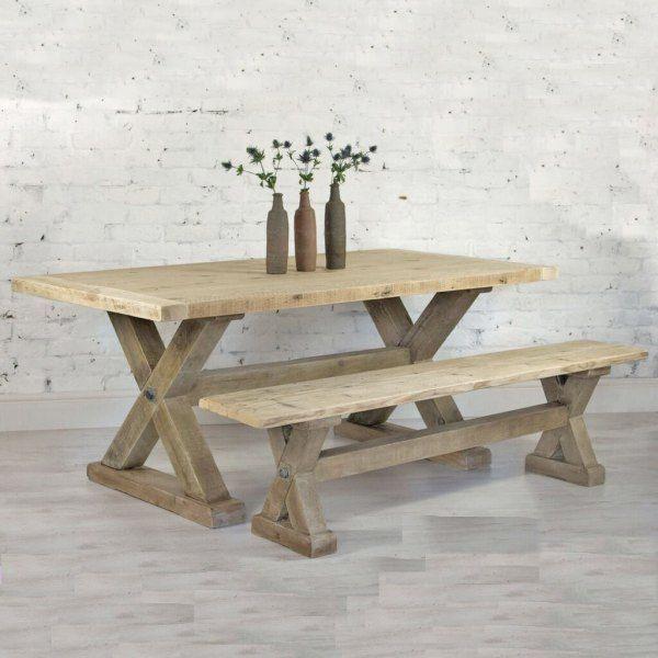 Homebarn-Trestle-dining-table